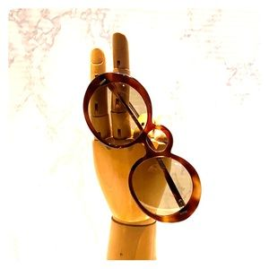 Amazing Vintage Sunglasses..from the 70's